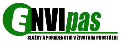 ENVIPAS – služby a poradenství v životním prostředí