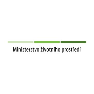 OPŽP 2014-2020